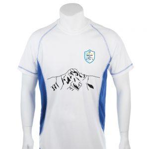Camiseta-Padres-Sportcab
