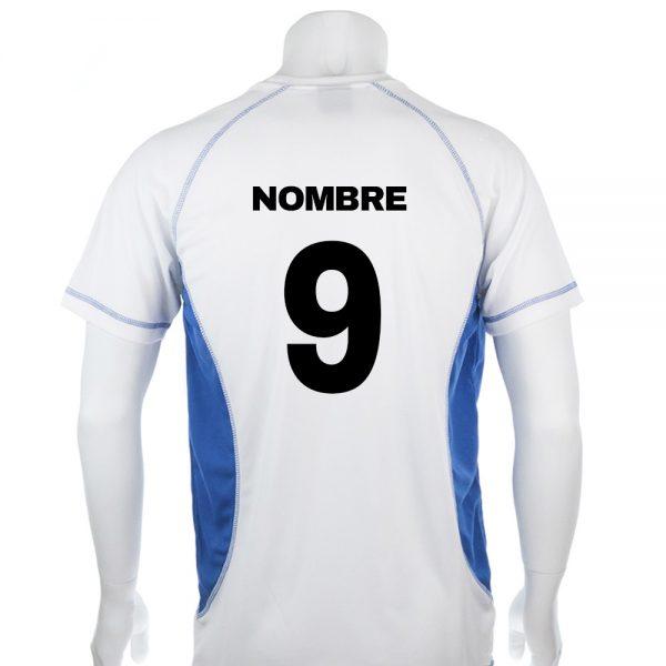 Camiseta-Padres-Sportcab-Back